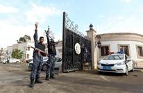 تجدد المعارك بالعاصمة الليبية بعد هدنة هشة للفصائل