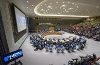 الأمم المتحدة: سلاح حزب الله غير قانوني ويجب تفكيكه