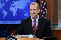 أمريكا: إسرائيل البلد الوحيد الذي نضمن استمرار مساعدته