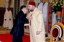 ملك المغرب يكلف وزيرا سابقا للعدالة والتنمية بتشكيل الحكومة