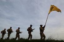 ماذا وراء تعزيز الحضور الأمريكي في معركة الرقة؟