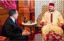 ملك المغرب يستقبل رئيس الحكومة.. هل اقترب التعديل الوزاري؟