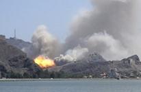 مقتل أكثر من 40 لاجئا صوماليا بإطلاق نار في البحر الأحمر قبالة اليمن