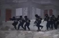 هيومان رايتس ووتش: أدلة على تزوير الامن المصري إعدام مصريين