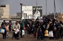 صحيفة روسية: هذه خطة الأمريكان لما بعد دخول الموصل