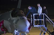 هل ردت دمشق أخيرا  على الغارات الإسرائيلية وأسقطت طائرة؟