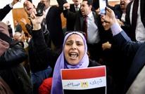 صحفيون عقب فوز متسبب بأزمة الداخلية: الجزر مصرية (شاهد)