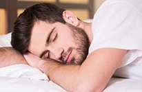 هذه نصائح جمعية النوم العالمية في اليوم العالمي للنوم