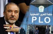"""مختصون لـ""""عربي21"""": تحول إسرائيلي خطير تجاه منظمة التحرير"""