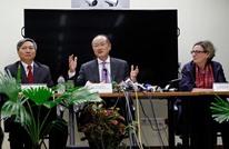 البنك الدولي محذرا الأثرياء: احذروا اتساع الفجوة مع الفقراء