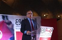 محسن مرزوق ينتقد مسار العدالة الانتقالية في تونس