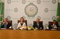 رباعية ليبيا تكشف موقفها حول التدخل العسكري