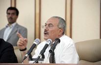 تأزم وفقدان للثقة بين صالح والحوثي.. إلى أين يمضي التحالف؟
