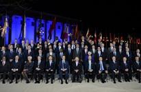 ترامب يفرض رؤيته الاقتصادية على مجموعة العشرين