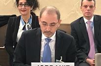 وزير خارجية الأردن: لن تتم دعوة دمشق للقمة العربية