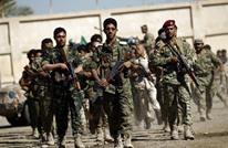 """الجيش يستعيد """"نهم"""" بالكامل ويتقدم صوب مطار صنعاء"""