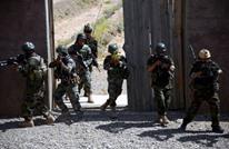 مقتل وإصابة 9 جنود أفغان بهجوم مسلح في شمال البلاد