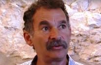 """كاتب إسرائيلي: """"العفن والتطرف"""" في إسرائيل يفوز بالجوائز"""