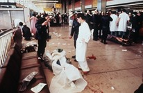 """أنا هنا للاستشهاد"".. بعض ما قاله مهاجم مطار أورلي"