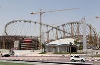 """""""الأصمخ"""": النهضة العقارية تقود قاطرة الاستثمارات في قطر"""