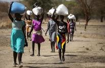 البنك الدولي يضخ 57 مليار دولار للدول الأفقر في إفريقيا