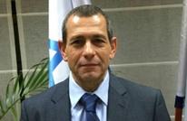 تحذيرات إسرائيلية من تنفيذ هجمات في عيد الفصح