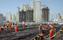 """الإمارات تطبق """"الانتقائية"""" و""""القيمة المضافة"""" حتى بداية 2018"""