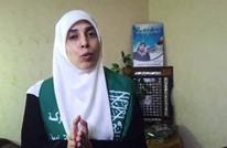"""حماس ترحب بقرار القضاء الأردني رفض تسليم """"التميمي"""""""