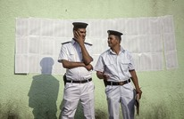 التحقيق مع 3 ضباط مصريين بتهمة تعذيب مشتبه به حتى الموت