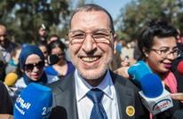 بدء مشاورات تشكيل حكومة المغرب من الصفر..تراجع أم مناورة؟