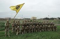 """بعد أمريكا.. روسيا تستثمر في المقاتلين الأكراد """"عسكريا"""""""