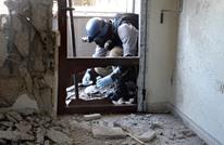 4 ضباط سوريين للقائمة السوداء.. كم قبلهم ومن الأبرز؟