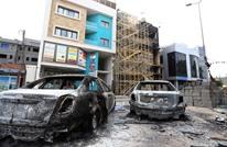 """""""الإخوان الليبية"""" تدعو لوقف فوري لإطلاق النار في طرابلس"""