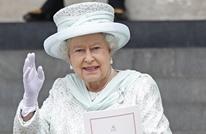 طقوس معقدة لجنازة ملكة بريطانيا جاهزة منذ الآن.. تعرف عليها