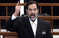 ماذا قالت حفيدة صدام حسين في حديث مع قناة كردية؟ (شاهد)