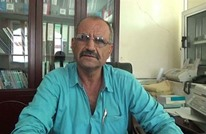 نجاة محافظ الضالع اليمنية من محاولة اغتيال ثانية