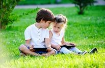 ما مدى أهمية الأجهزة الذكية في حياة الأطفال؟