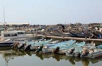 الأمم المتحدة ترفض الإشراف على ميناء الحديدة