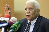 السودان: علاقتنا بمصر أزلية وما حدث سوء تفاهم