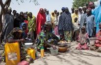 أربعة بلدان تنزلق نحو المجاعة.. الأسباب والتكلفة (إنفوغرافيك)