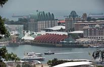 سنغافورة أغلى مدن العالم تكلفة للعيش.. تعرف على الأرخص