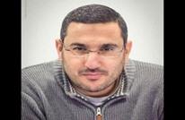 الإعلامي المصري مسعد البربري يشكو من الانتهاكات بسجنه