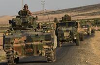 """مطالبات سورية بتدخل الجيش التركي و""""الحر"""" في شرقي الفرات"""