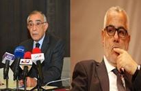 المجلس الأعلى للتربية: تعليم المغاربة في خطر.. وبنكيران يرد