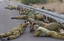 """""""إسرائيليون"""": إغلاق قطاع غزة أدى إلى تردي الوضع الأمني"""