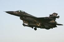 غارة إسرائيلية جديدة ودمشق تقول إنها اعترضت 3 صواريخ
