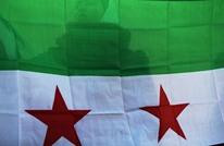 مستشرق إسرائيلي يقدم رؤية مثيرة لثورة سوريا بعامها السابع