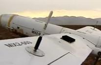 كشف تفاصيل تزويد إيران للحوثيين بطائرات مسيّرة وأهدافها