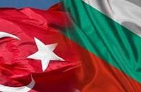 أتراك بلغاريا يأملون الكثير من انتخابات الشهر الجاري