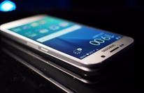 بعد تسريب صورته.. كيف يبدو هاتف سامسونغ GALAXY S8؟ (صورة)